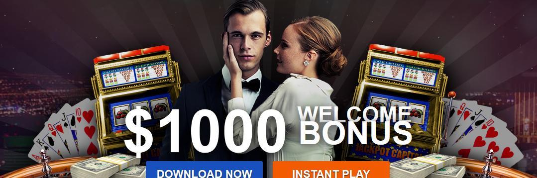 bitstarz casino promo codes